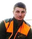 Ivan Alilović