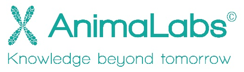 animalabs